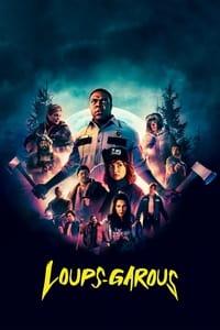 Loups-garous (2021)