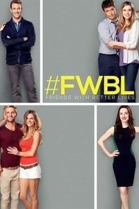 copertina serie tv I+miei+peggiori+amici 2014