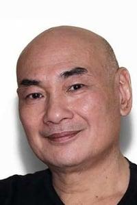 Kay Siu Lim