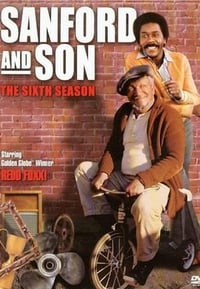 Sanford and Son S06E10
