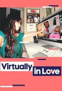 Virtually in Love S01E02