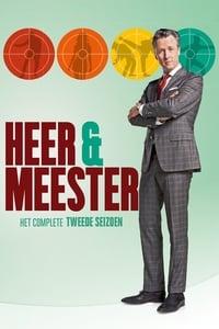 Heer & Meester S02E02