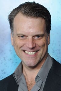J. Paul Boehmer