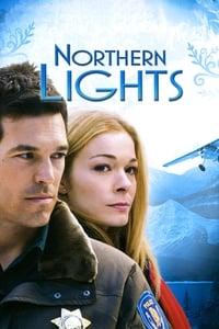 copertina film Luci+d%27inverno 2009