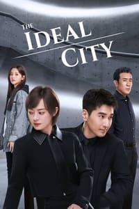 The Ideal City Season 1