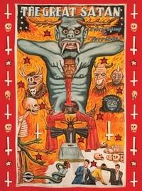 The Great Satan