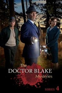 The Doctor Blake Mysteries S04E05