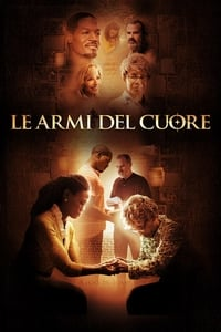 copertina film Le+armi+del+cuore 2015