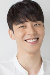 Seol Jung-hwan