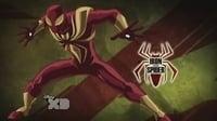 Marvel's Ultimate Spider-Man S01E05