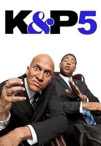 Key & Peele S05E04