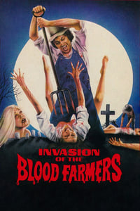 copertina film Invasion+of+the+Blood+Farmers 1972