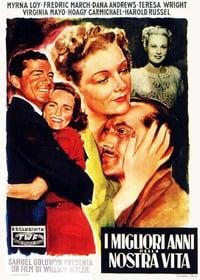 copertina film I+migliori+anni+della+nostra+vita 1946