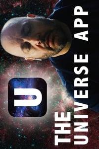 The Universe App