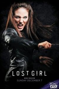 Lost Girl S05E02