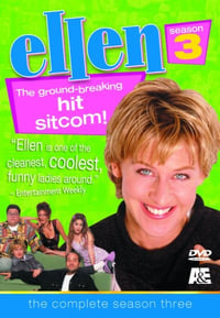 Ellen S03E18