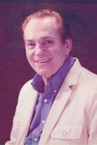 Jimmy Williams