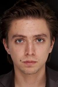 Alexandr Savelyev