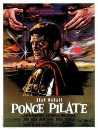 Ponce Pilate (1962)