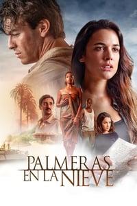 Palmeras en la nieve (2015)