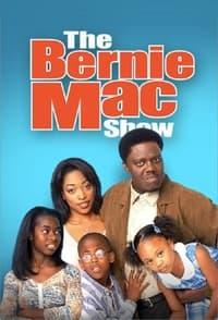 The Bernie Mac Show (2001)