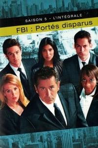 S05 - (2006)