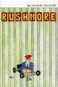The Making of 'Rushmore'