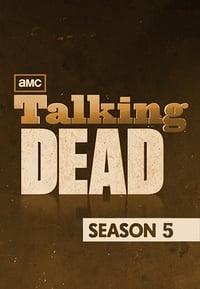 Talking Dead S05E17