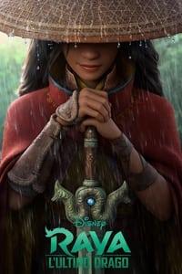 copertina film Raya+e+l%27ultimo+drago 2021