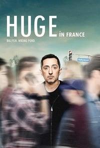 Huge in France S01E06