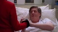Gilmore Girls S01E10