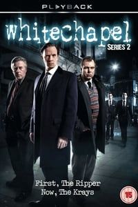 Whitechapel S02E02