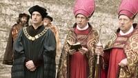 The Tudors S01E10