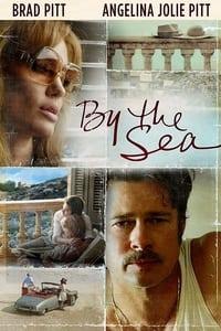 copertina film By+the+sea 2015