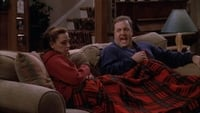 The King of Queens S02E12