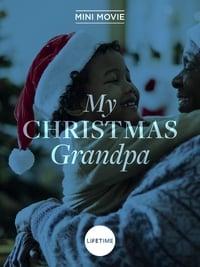 My Christmas Grandpa (2017)