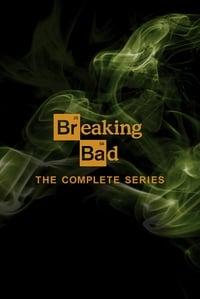 VER Breaking Bad Online Gratis HD