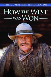 How the West Was Won S03E03