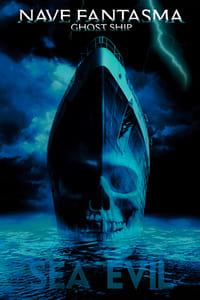 copertina film Nave+fantasma 2002
