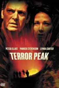Fusion - Le pic de la terreur (2003)