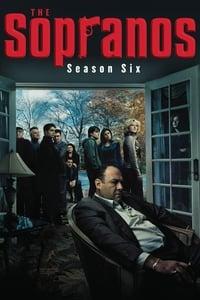 The Sopranos S06E14
