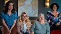 VER Girls5eva Temporada 1 Capitulo 7 Online Gratis HD