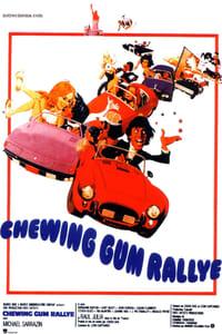 Chewing Gum Rallye (1976)