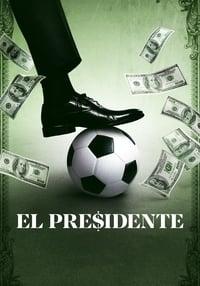 El Presidente (2020)
