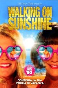 copertina film Walking+on+Sunshine 2014