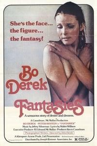 Fantasies (1981)