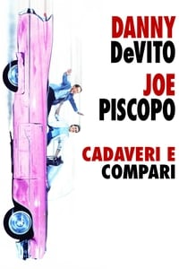 copertina film Cadaveri+e+compari 1986