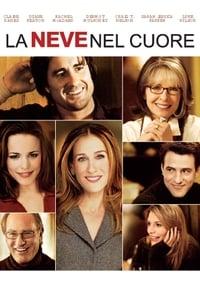 copertina film La+neve+nel+cuore 2005