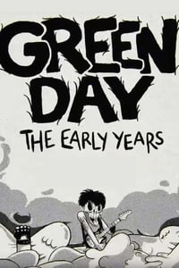 Green Day: The Early Years