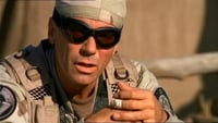 Stargate SG-1 S04E17